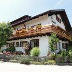 Haus Anny Schall