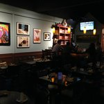Oya Cuban Cafe @ 121 Exchange Street, Malden, MA