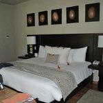 Room 266