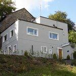 Foto de The Mill at Glynhir