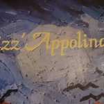 Photo of Pizz'Appolinaire