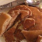 Pancakes!!!