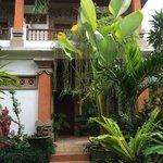 Foto de Ananda Beach Hotel