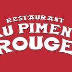 Photo of Au Piment Rouge