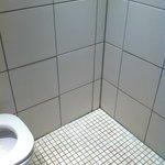 doccia/bagno