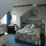 My room No 3