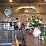 Foto de De Bakkerswinkel