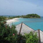 Cocobay Beach