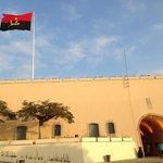Bandeira do Museu