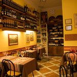 Photo of Osteria de L'Ortolano