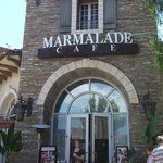 Marmalade Cafe in Westlake Village