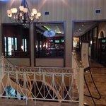 Lobby Bar/Restaurant
