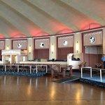 Avalon Casino Ballroom
