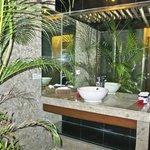 Bathroom - Villa 5