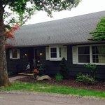 Kranich House #519