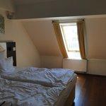 Room #53