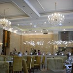 Foto de Xijiao Hotel Beijing