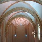 Chapelle des Pénitents / Musée Granet