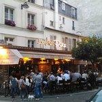 Le Vrai Paris -  Montmartre