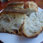 Maltese Bread!