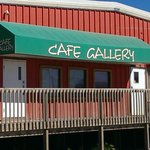 Best Cafe in Inuvik