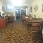 GuestHouse Inn Yakima Foto