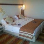 Room 4002