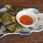 Phuket Thai Cooking school 6