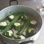 Phuket Thai Cooking school 7