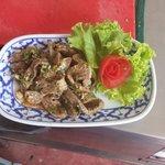 Phuket Thai Cooking school 9