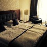 Zimmer 314
