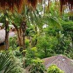 Tuko Resort