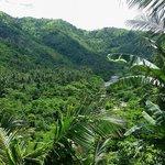Kalong River Trek