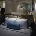 Grand Baraquda Suite