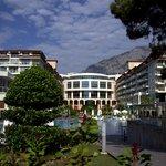 Barut Hotel