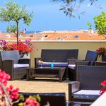 Photo of Quality Hotel Mediterranee