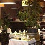 Plein Sud Restaurant