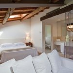 Photo of Relais Corte Guastalla
