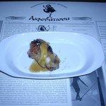 ΦΤΕΡΟΥΓΙΕΣ ΚΟΤΟΠΟΥΛΟΥ ΜΕ ΜΑΡΜΕΛΑΔΑ ΑΠΟ ΛΕΜΟΝΙ/ chicken wings with lemon marmelade