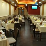 Restaurante O Cabral
