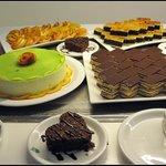Kanta kager