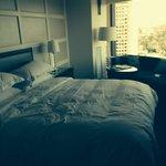 Very Nice Room!