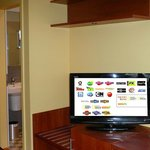Chaine TV