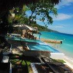 Seafari Resort