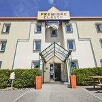 ENTREE HOTEL