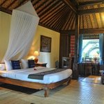 Jatayu Room