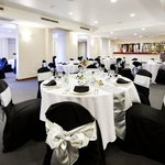 Conference, Meeting & Function Facilities