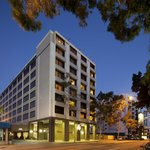 Photo de Quality Hotel Ambassador Perth