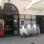 Foto de Dolomiti Bar