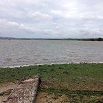 Rockley harbour